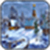 Snow Images_1 app for free