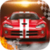 Traffic Racer : Speed Cars app for free