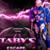 Tabys Escape Episode 1 icon