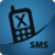 HiddenSMS icon