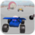 3D Mini Car Racing app for free