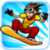 iStunt 2 app for free