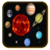 Kids Planets icon