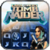 Spin Palace Tomb Raider Slot icon