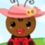 Ladybugs  Tea  Cafe icon