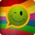 Scribbler for Whatsapp app for free