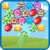 Candy Bubble Blast icon