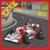 Formula Car Racing  app for free