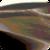 Sandstorm View LWP icon