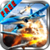 X-Jet Fighter icon