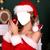 Best Christmas Photo Montage icon