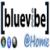 Bluevibe Hotspot icon