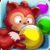 Ice Bubble Shooter  app for free