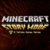 Minecraft Story Mode HD app for free