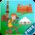 TOURIST GUIDE DELHI icon