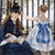 Manet Art Jigsaw Puzzle app for free