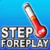 Step Foreplay icon