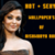 Aishwariya Rai Wallpaper app for free