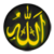 Allah Live Wallpaper app for free