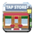 Tap Store icon