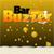 Bar Buzzer app for free
