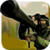 Bazooka Shooting app for free