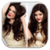 Kylie Kendall Jenner Easy Puzzle app for free