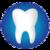 Healthy Teeth app for free