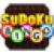 Sudoku Bingo app for free
