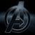 Avengers Live Wallpaper icon