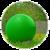 Rules to play Kickball icon