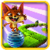 Kiti Cat app for free