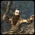 Gnome Warrior Simulation 3D icon