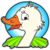 The game of the Goose Free icon