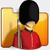 file hide hot icon