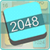 2048 Game - Puzzle Game icon