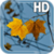 Autumn LWP HD Free app for free