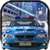 Police Car Speed Race New Freee icon