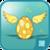 Flapin Bird Evolution RPG app for free