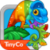 Tiny Zoo Friends app for free