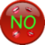 Just Say No Button app for free