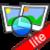 SpotLite icon