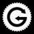 Grallery icon