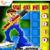 Word Grid icon