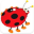 Hard Beetle Game icon