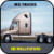 Big Trucks HD Wallpapers icon