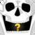 Human Bones Quiz icon