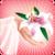 Best White Magic Beauty Spells  app for free