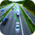Crazy Highway Speed app for free