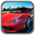Reckless Driving Race icon